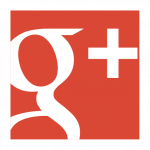 Google Plus Icon, Google plus logo, google+ logo, google+ badge, red g+