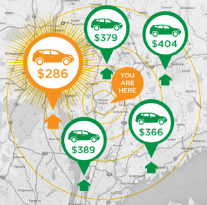 leasing map png