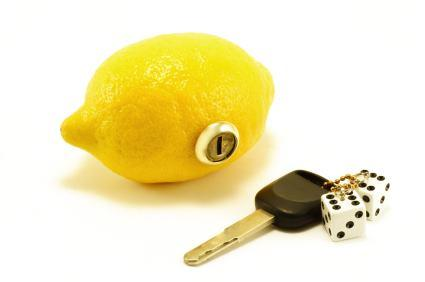 Lemon Law, 411 Lemon Law, Lemon Law Explained, Tristate Lemon Law
