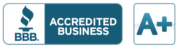 TriState Auto Champs, LLC BBB Business Review